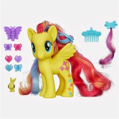 my pony idle fair 2014 hasbro my pony rainbow