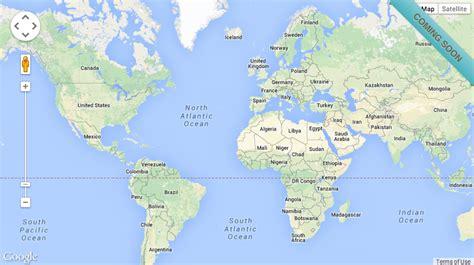 world river basin map interactive database of the world s river basins