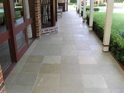veranda flooring kota floor an architect explains architecture ideas