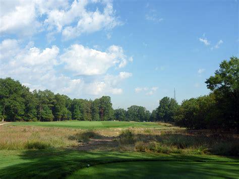 Garden City Golf Club Gardn City Ny Garden City Golf Club Garden City New York Golf