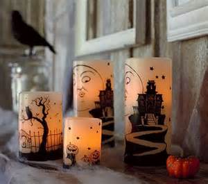 halloween decorations made at home halloween 2015 decorations to make at home diy ideas