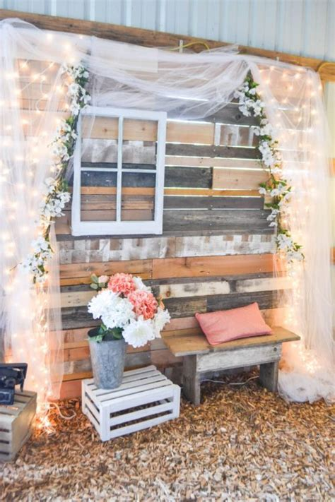where to find barn wood where to find reclaimed wood what is reclaimed wood