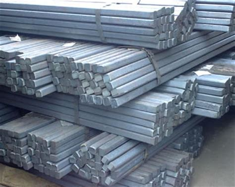 steel material budles of steel billets shipping and freight resource