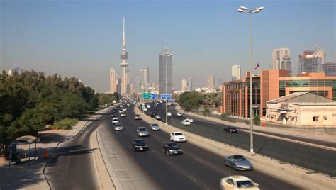 wallpaper for walls kuwait pin kuwait city hd wallpapers on pinterest