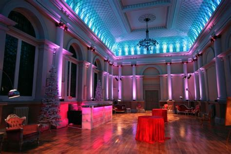 asian wedding venue hire the 5 best asian wedding venues in
