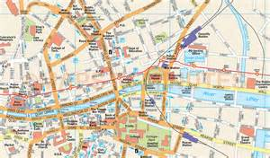 dublin map royalty free dublin city map in illustrator and pdf vector