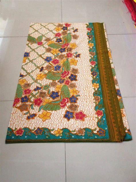 Seragam Batik Untuk Sd Seragam Batik Guru Sd Motif Bervariasi Dan Sesuai Pesanan
