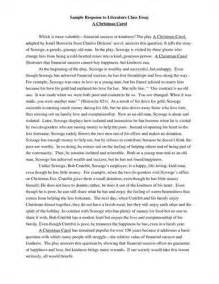 Writing An Ethnography Paper Ethnographic Research Paper Warren Wilson College
