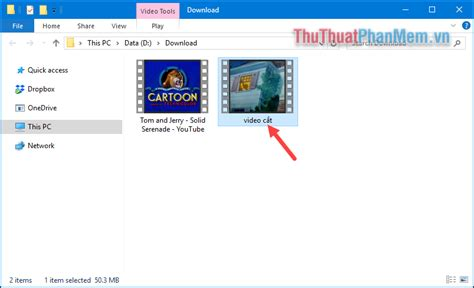 format factory full khong can cai dat cắt video nhanh trong windows 10 kh 244 ng cần c 224 i th 234 m phần mềm