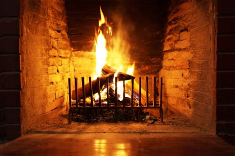 Fireplace Images where to warm your cockles auckland s best bars with