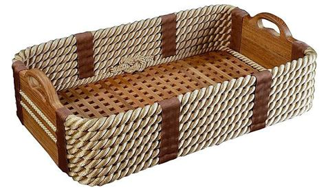 shoe storage baskets shoe storage basket 28 images vancouver solid oak