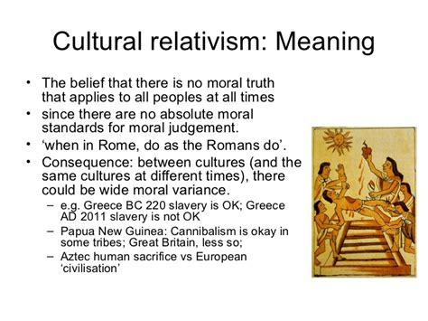Cultural Relativism Essay by Cultural Relativism Essay 187 Order Custom Essay