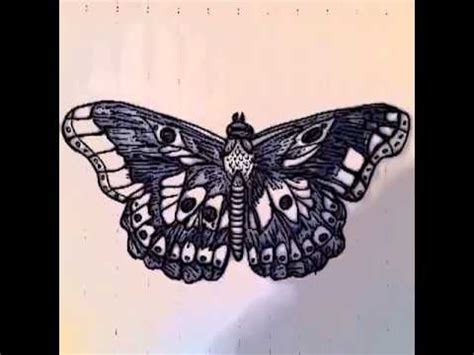harry styles butterfly tattoo harry styles butterfly