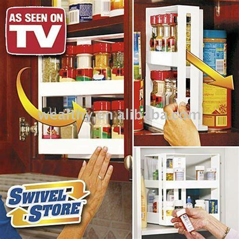 items swivel store as seen on tv a great