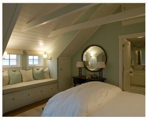 attic bedroom pinterest attic bedrooms doreen pinterest