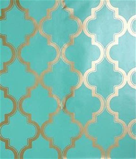 wallpaper turquoise gold revel turquoise gold wallpaper wedding pinterest