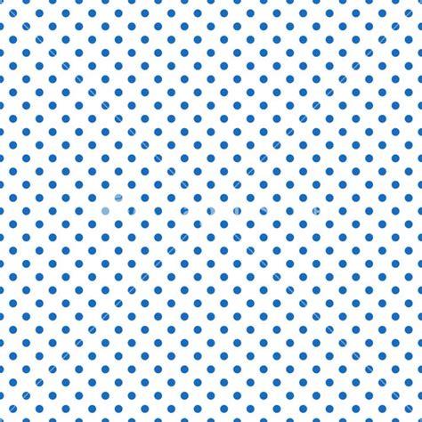 pattern blue dots blue polka dots pattern on a white background