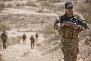 Most Decorated Military Person Guns Gun Control Crime Murder Chris Kyle Veterans Life