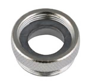reviews for small 3 4 27 price pfister faucet adapter