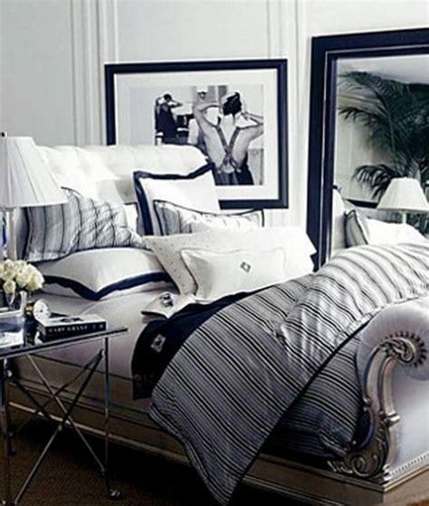 ralph lauren bedrooms ralph lauren bedroom