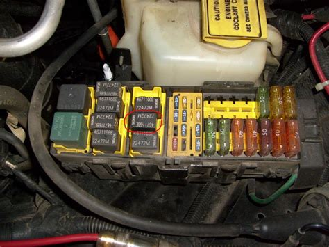 hella relay wiring diagram hella driving lights wiring