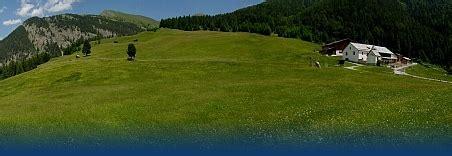 Missoula County Divorce Records Montana Real Estate Appraiser Missoula Appraisal Appraise Ravalli County Missoula
