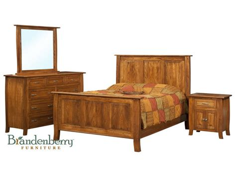 amish furniture bedroom sets emejing amish bedroom furniture pictures rugoingmyway us