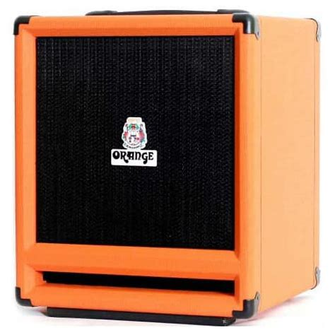 Isobaric Bass Cabinet by Orange Sp212 Lightweight Isobaric 2x12 Bass Cabinet Reverb