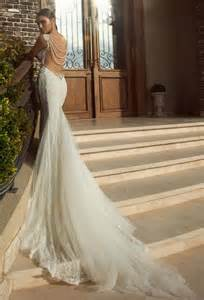 wedding designers dresses the best gowns from the most in demand wedding dress designers