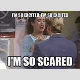 Jessie Spano Saved By The Bell Im So Excited | 470 x 341 jpeg 33kB
