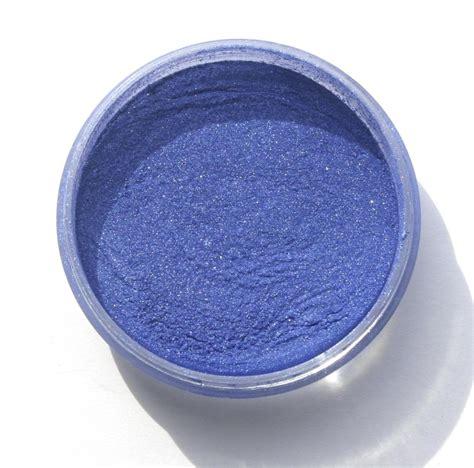 5g Mica Powder blue mica powder 5g beading fantastic