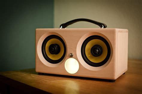 Speaker Bluetooth Ibox ibox wireless bluetooth speaker thodio
