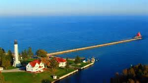door county vacations 2017 package save up to 603