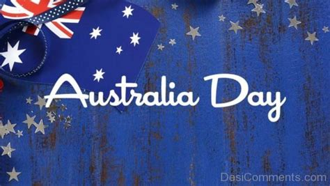 image for day australia day pictures images graphics for