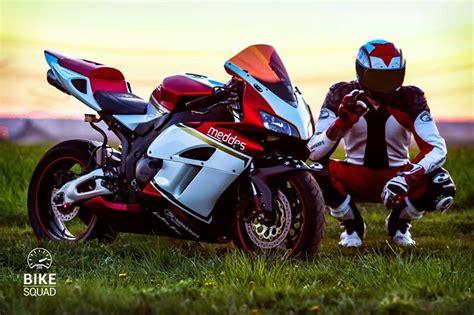 Motorrad Verkleidung Design by Wo Kann Sich Seine Motorrad Au 223 En Verkleidung Selbst