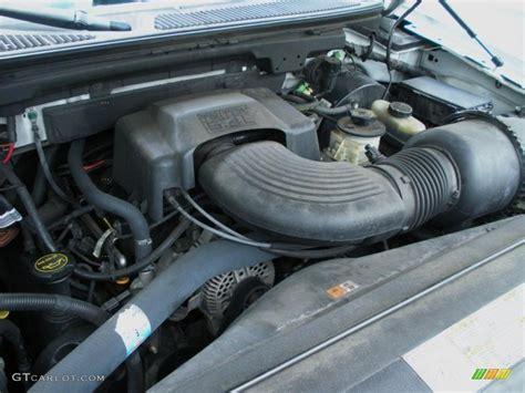 2001 F150 Engine by 2001 Ford F150 Lariat Supercrew 4x4 5 4 Liter Sohc 16