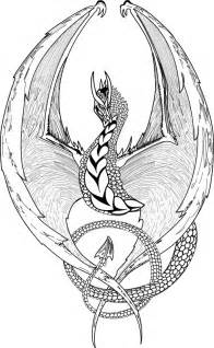 dragon coloring pages colouring pages 15 free printable coloring pages kids colouring