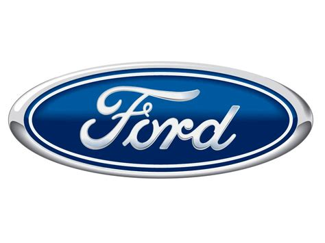logo ford 2017 logo ford auto partes tb