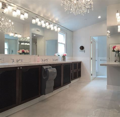 pin by marilyn parisot gairns on id interiors design the 25 best sorority house rooms ideas on pinterest