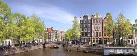 cheap flights from melbourne to amsterdam from 1440 australia