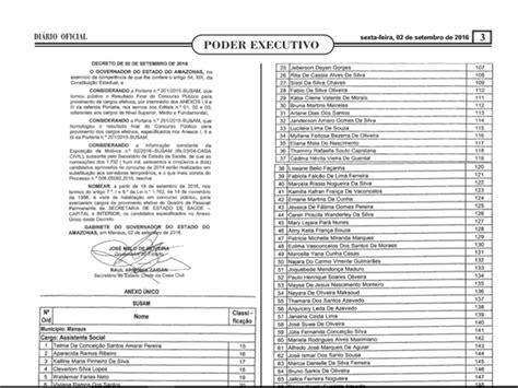 convocado do concurso de agente de sade de ananindeua 2016 lista de aprovados no concurso de agente comunitrio de