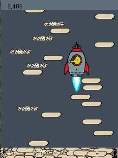 doodle jump deluxe jar java игры doodle jump deluxe прыгай как можно выше