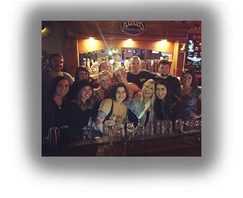 phoenix house columbia missouri 1839 taphouse columbia missouri bar and pub autos post