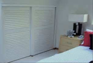 sliding louvered patio doors closet doors sliding and different materials used to make