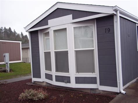 King County Housing Authority Section 8 by King County Housing Authority Gt Find A Home Gt Manufactured