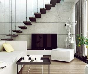 some home decorating ideas and tips pickndecor imagine yourself just like a visitor and interior home