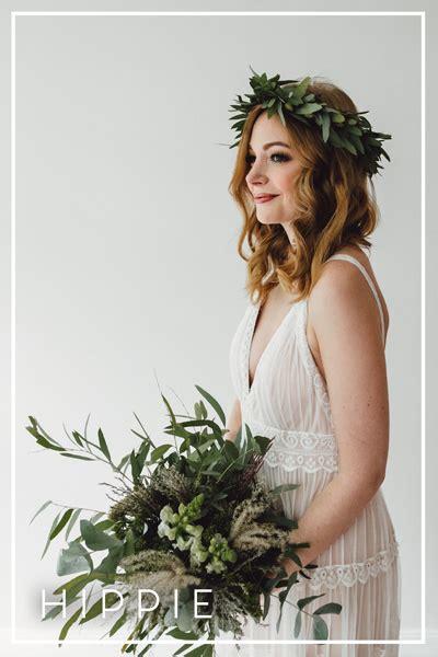 Brautkleider Hippie Look by Brautkleid 187 Boho 171 Vintage 187 Hippie 171 Dein Hochzeitskleid 2018
