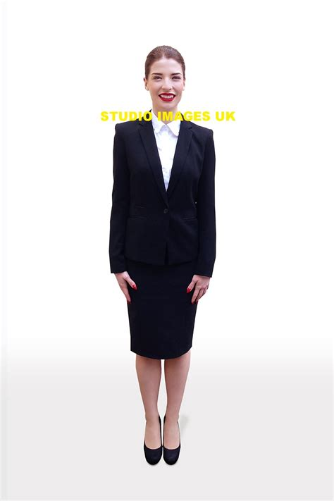 An Entire Crew Of Waxers Is Required For Johanssons Hoo Ha by Cv Resume Review For Cabin Crew Candidates And Photo