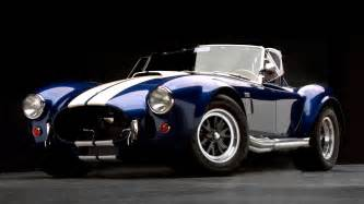 Ford Ac Cobra 3dtuning Of Ford Shelby Cobra Convertible 1961 3dtuning
