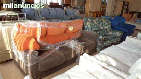 sillones 2 mano mil anuncios sofas de segunda mano